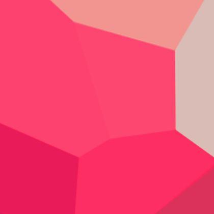 Beautiful Shades of Pink and Grey Leggings