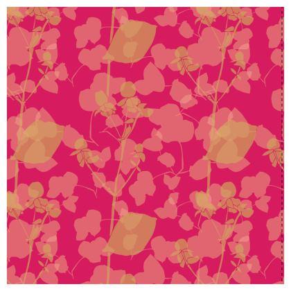 Sherbet Garden Collection - Wallpaper