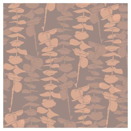 Sherbet Garden Collection - Umbrella