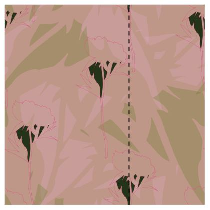 Peony Collection - Wallpaper