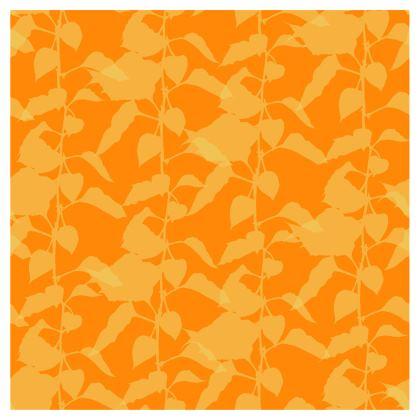 Japanese Lantern Collection - Luxury Umbrella