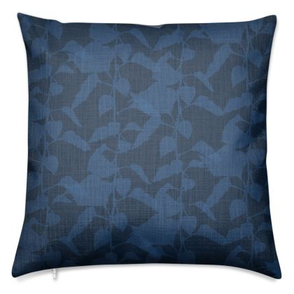 Japanese Lantern Collection - Luxury Cushion