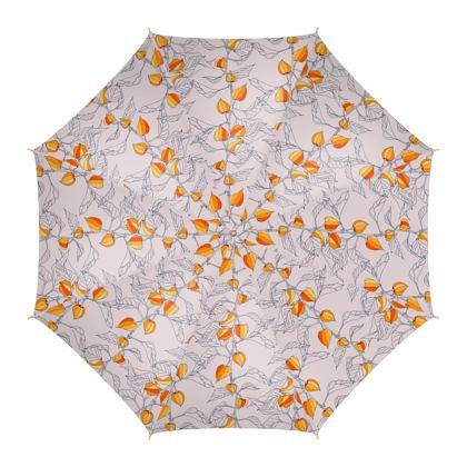 Japanese Lantern Collection - Umbrella