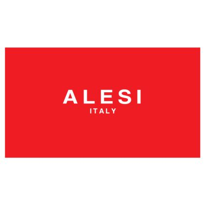 ALESI APPAREL MENS BOXER BRIEFS