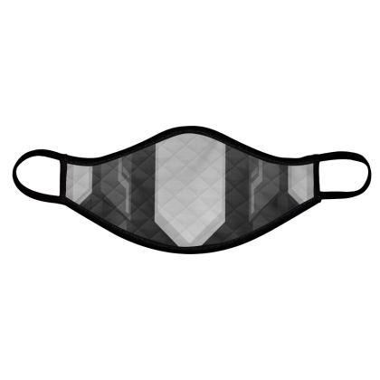Techie Face Masks