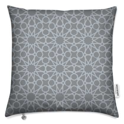 Cushions - Zafra