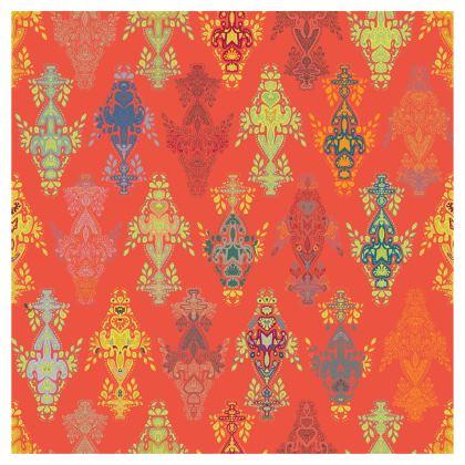 India Holi Collection - Umbrella