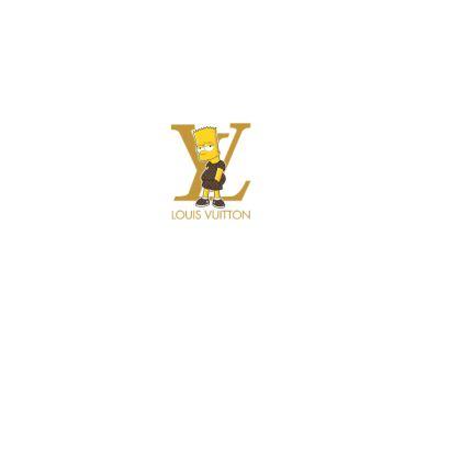TDM COOLIN MEME LEGGINGS/White