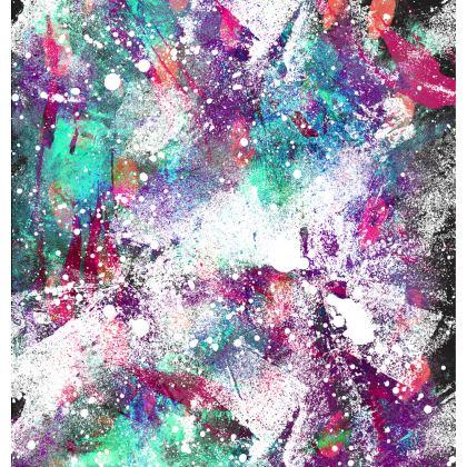 Galaxy Handbags
