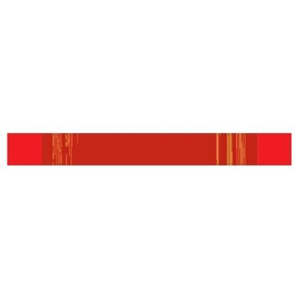 Red Book Edge Design  ©