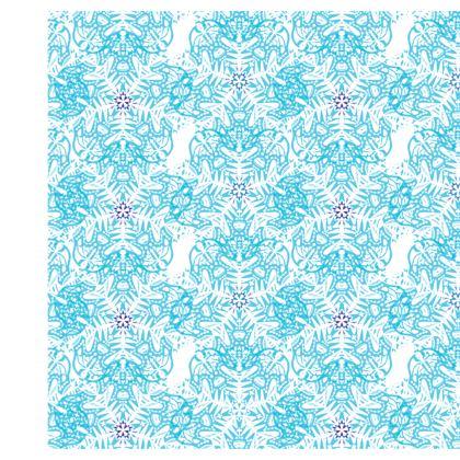 Regal Tessellation - Umbrella