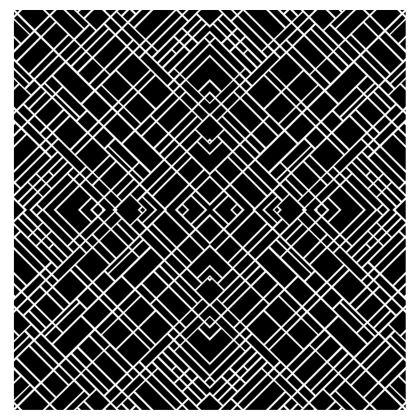 Towels - Map 45