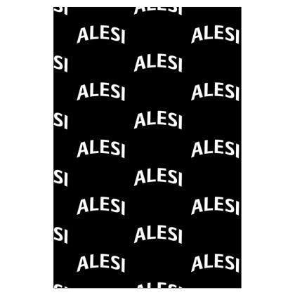 ALESI APPAREL SOCKS