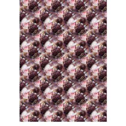 Dreamy Floral Slip Dress