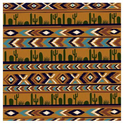 CACTUS DAWN - Handbag