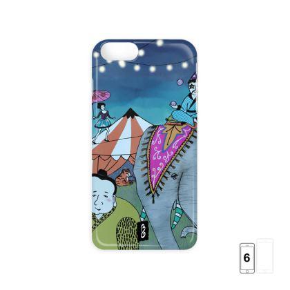 iPhone 6 Case Fukuske