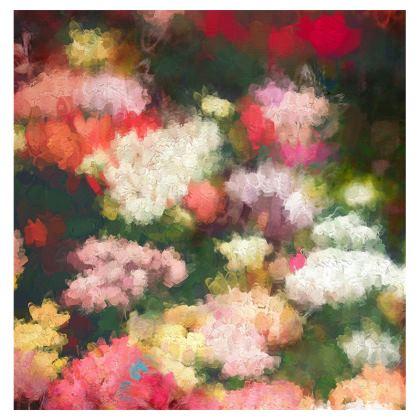 Flower Border Journal