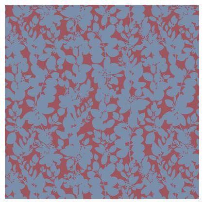 Gunots Ornamental Bowl