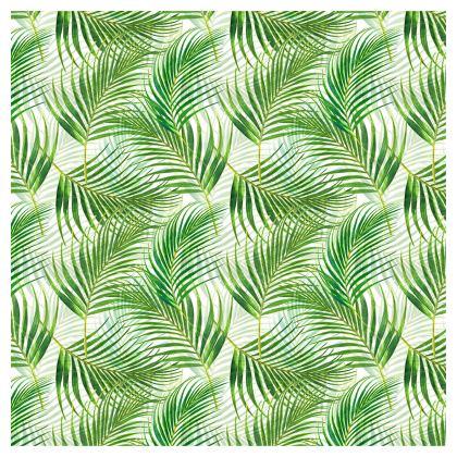Tropical Garden Collection Bucket Hat