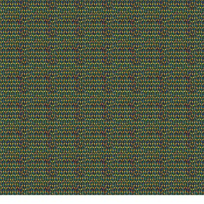 TipTop Tie Dye Geometric Print Slip Dress