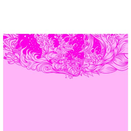 Wave Pink