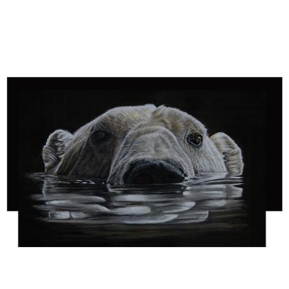 Face Masks for Bear Lovers