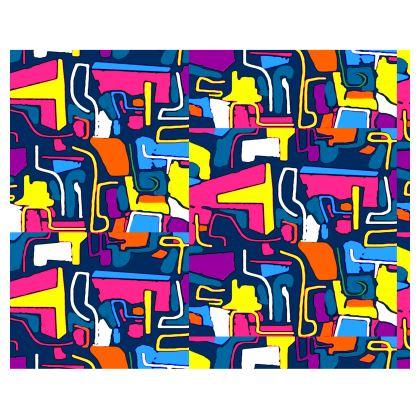 citylife kimono