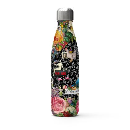 One KIss Thermal Bottle