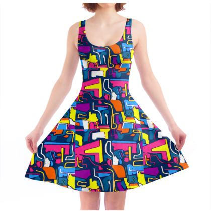 citylife dress