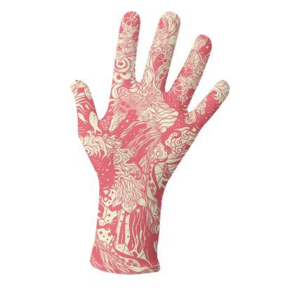 Wave  - 2 Gloves Pack