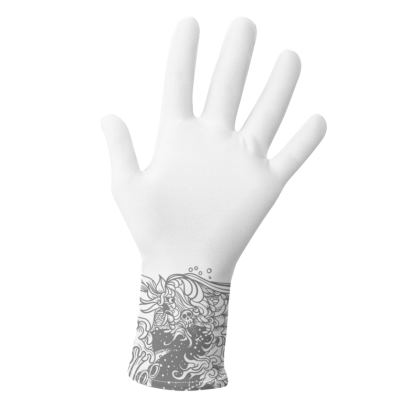 Wanes bw  - 2 Gloves Pack