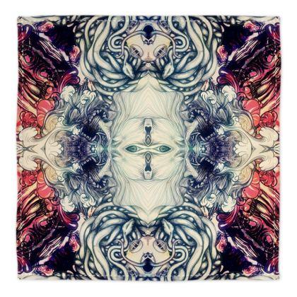 Kaleidoscope 2 Bandana