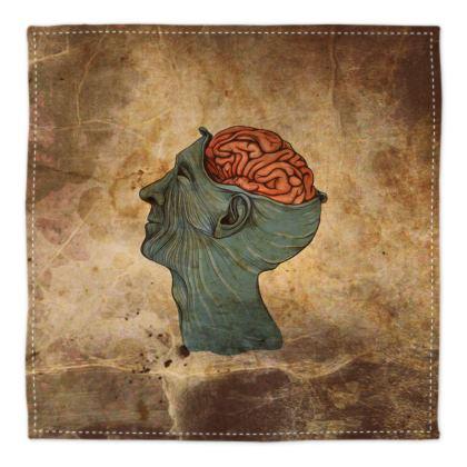 Brain Bandana