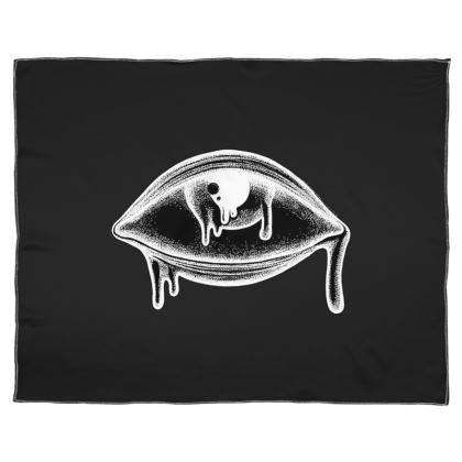 Eye Melting