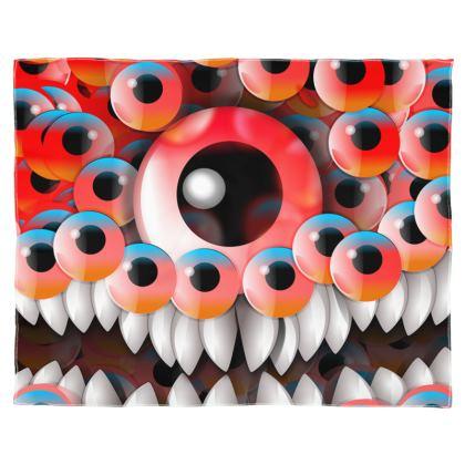 Eyes Monster