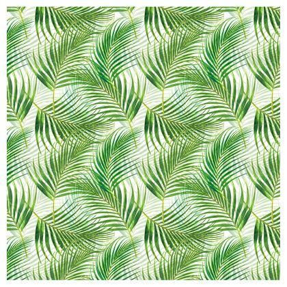 Tropical Garden Collection Directors Chair