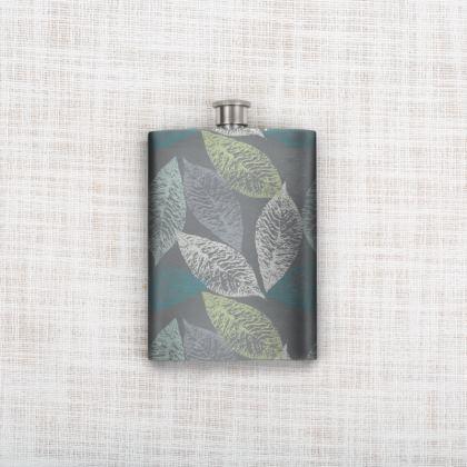 Hip Flask - Cordoba