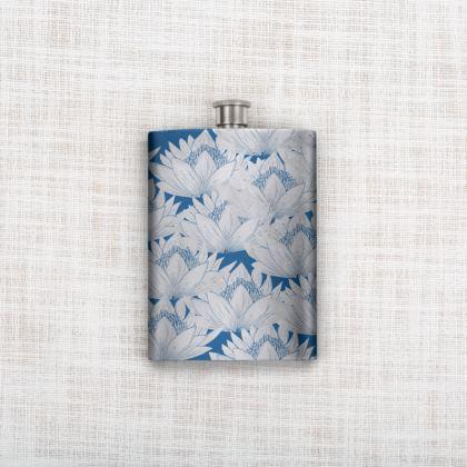 Hip Flask - Lorca