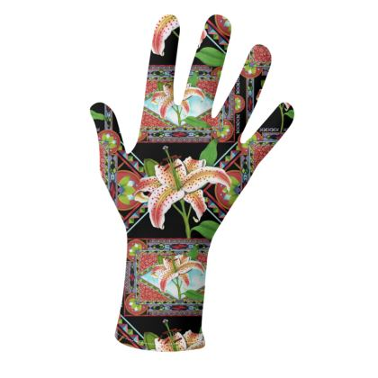 Gilding the Lily Gloves 2 pack