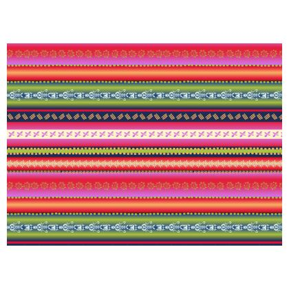 Crossbody bag - Mexico