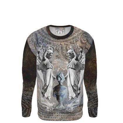 Angels - Sweatshirt