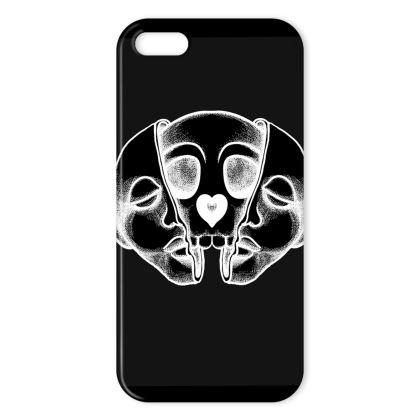 xray 2 IPhone Case
