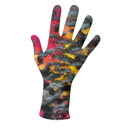 Apocalypse Art Gloves Pack