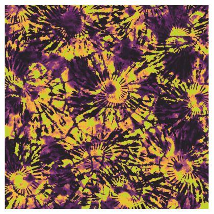 Summer at the Beach Swim Shorts