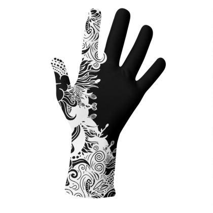 Floras Gloves