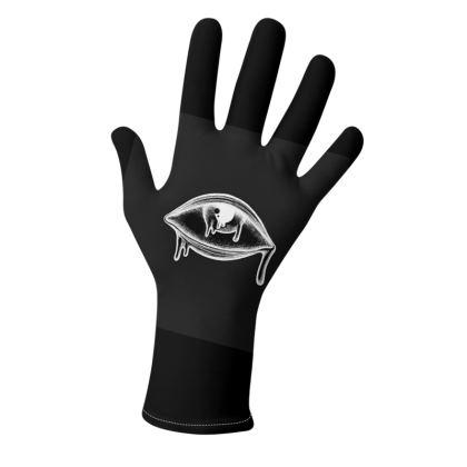 Xray Gloves