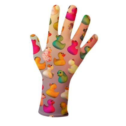 Cute Gloves