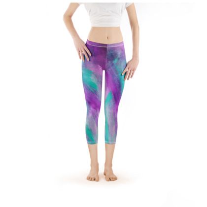 Leggings - Nerja