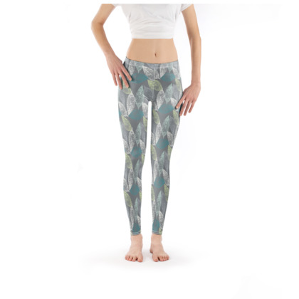 Leggings - Cordoba