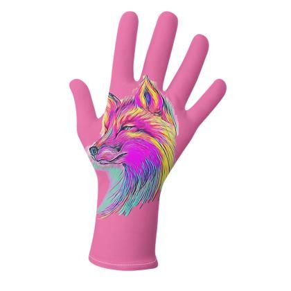 Animal Kingdom Gloves